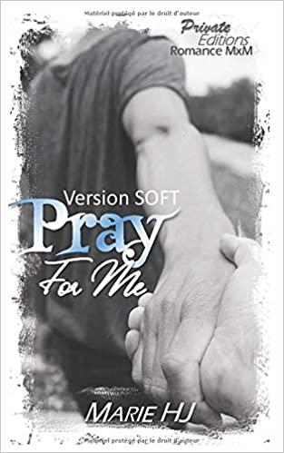 Pray For Me de Marie HJ 419a7u10