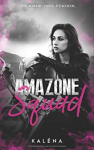 Amazone Squad de Kaléna 41wotw10