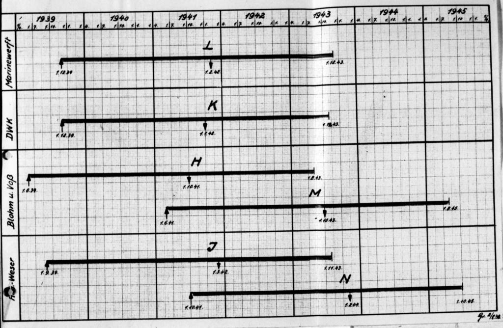 Le cuirassé Alsace - Page 3 0405_110