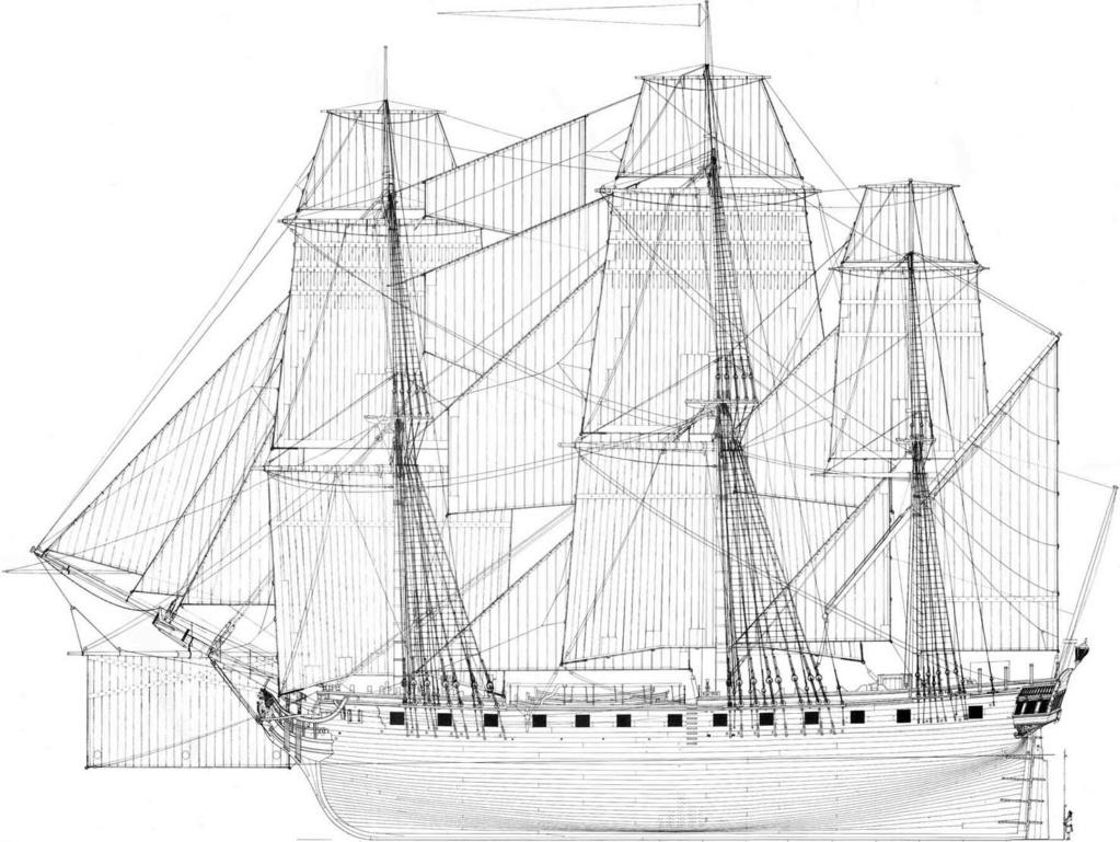 recherche navire XVIIIe siècle Frzoga10