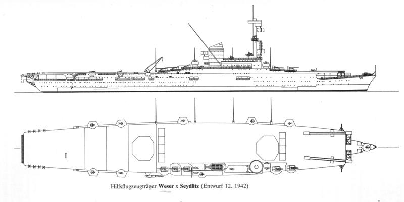 Croiseurs allemands - Page 4 Kriegs12
