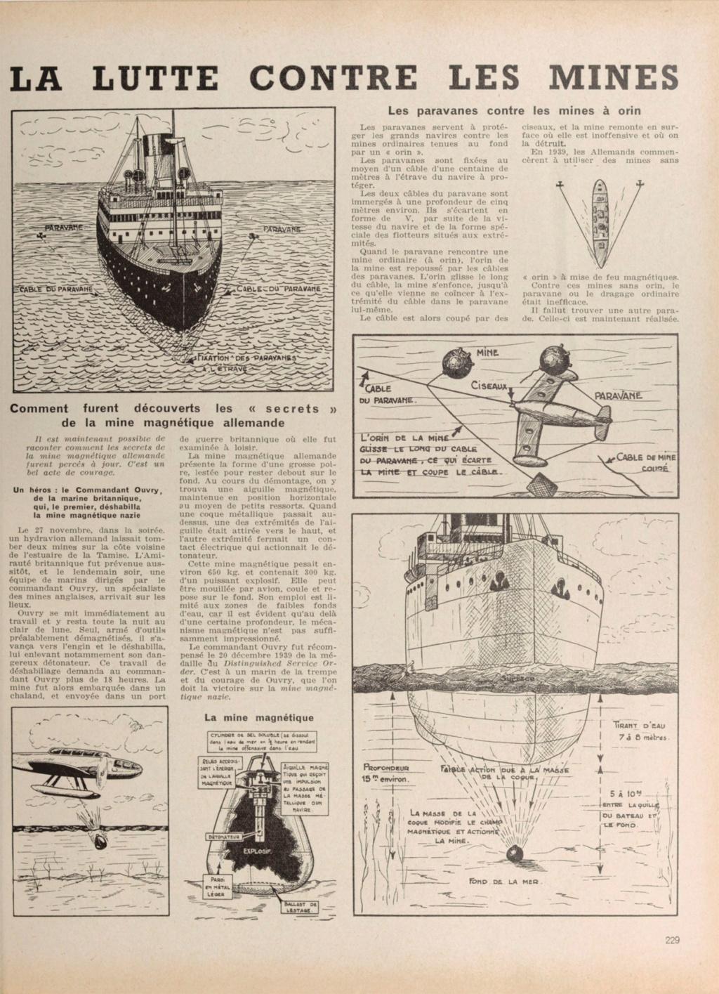Croiseurs français  - Page 8 L_air_10