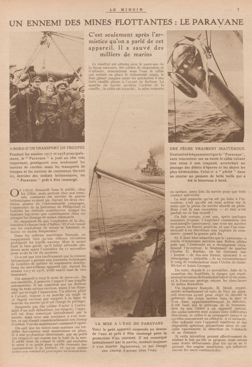 Croiseurs français  - Page 8 Le_mir10