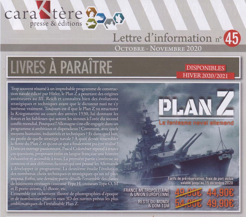 Plan Z Plan_z10