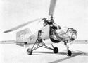 Les hélicos durant & à la sortie  la Seconde Guerre Mondiale Fl_28211