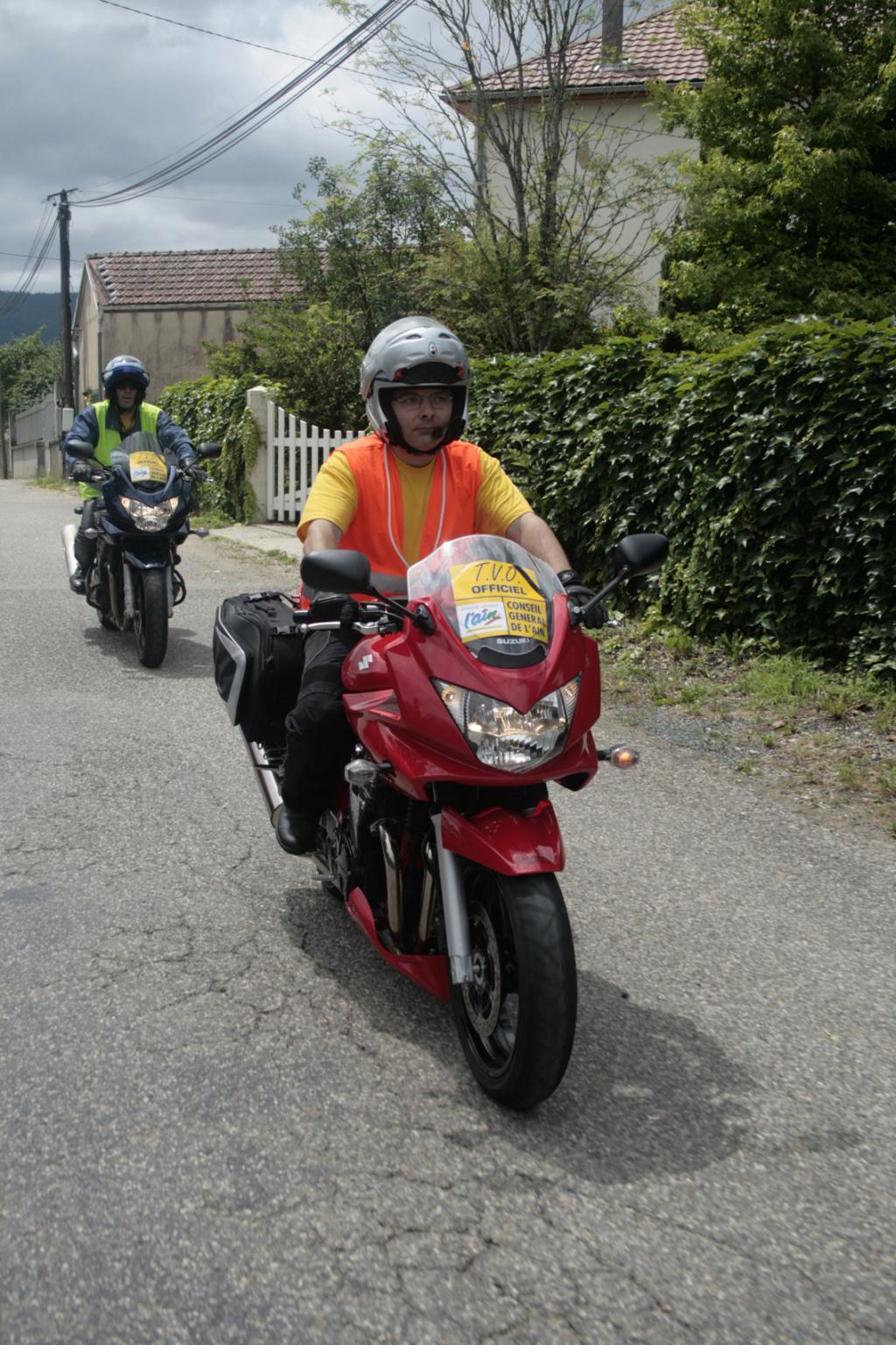 vos motos avant la FJR? - Page 2 2_zomz10