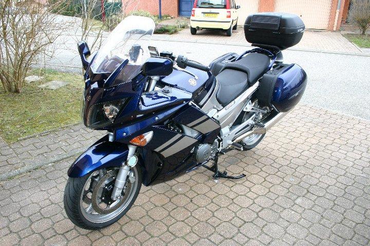 vos motos avant la FJR? - Page 2 Fjr_2010