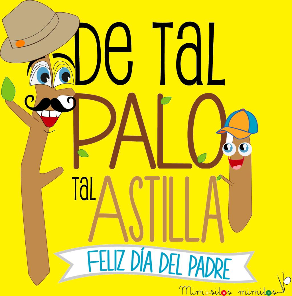 FELIZ DÍA DEL PADRE !!!!!! - Página 3 872b6a11
