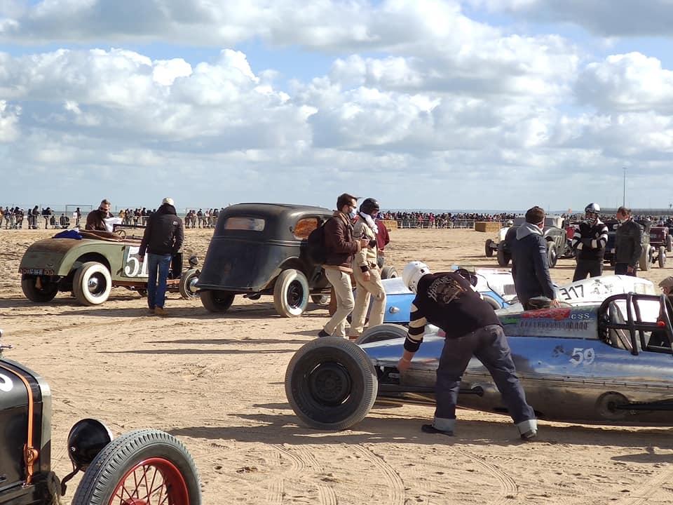 Restauration de la 201 Cabriolet de Tibo - Page 15 12031210