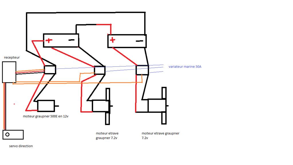 probleme branchement controleur - Page 2 Shema_10