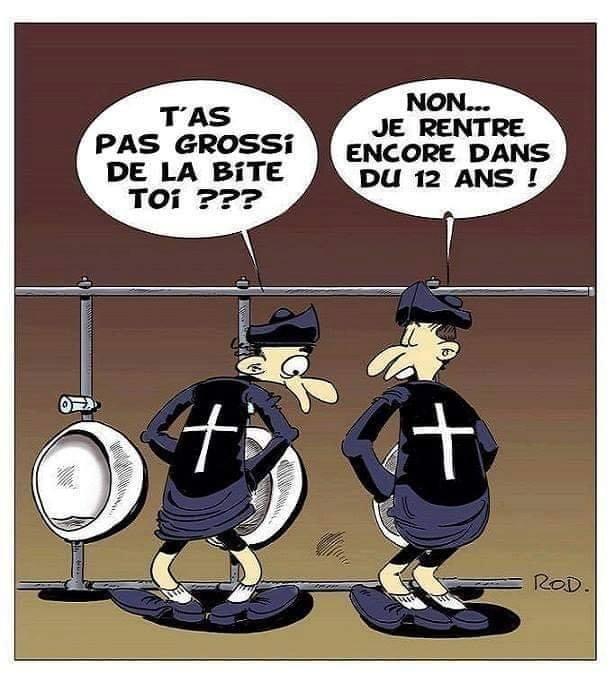 Humour Noir  très Noir - Page 6 1210