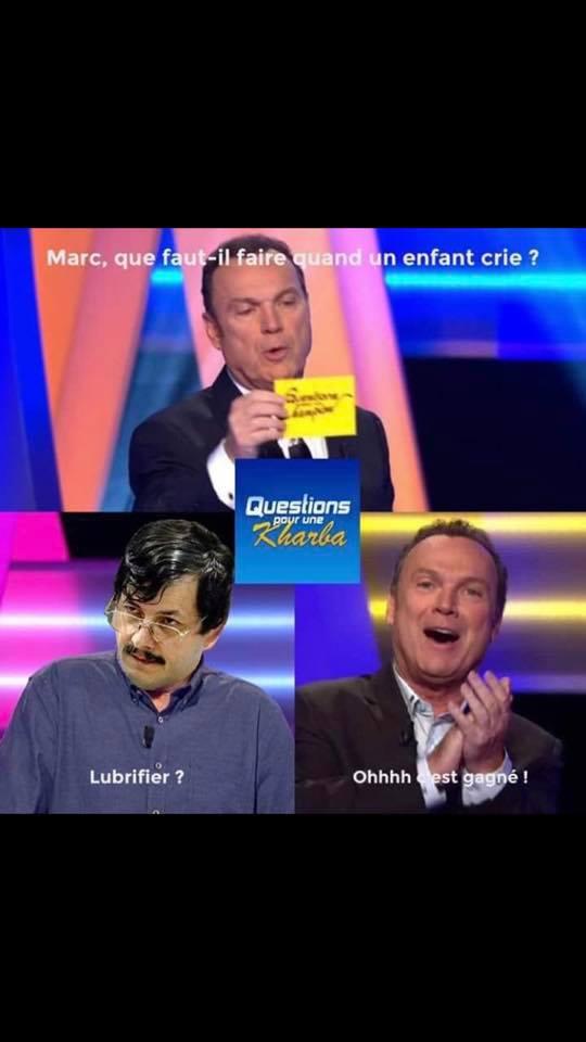 Humour Noir  très Noir - Page 7 53764510