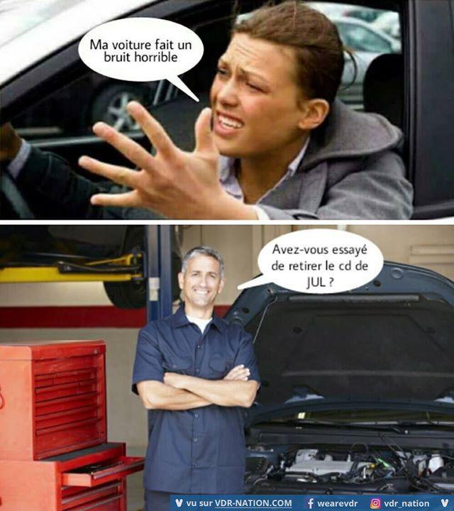 Humour en image du Forum Passion-Harley  ... - Page 2 C38b3810