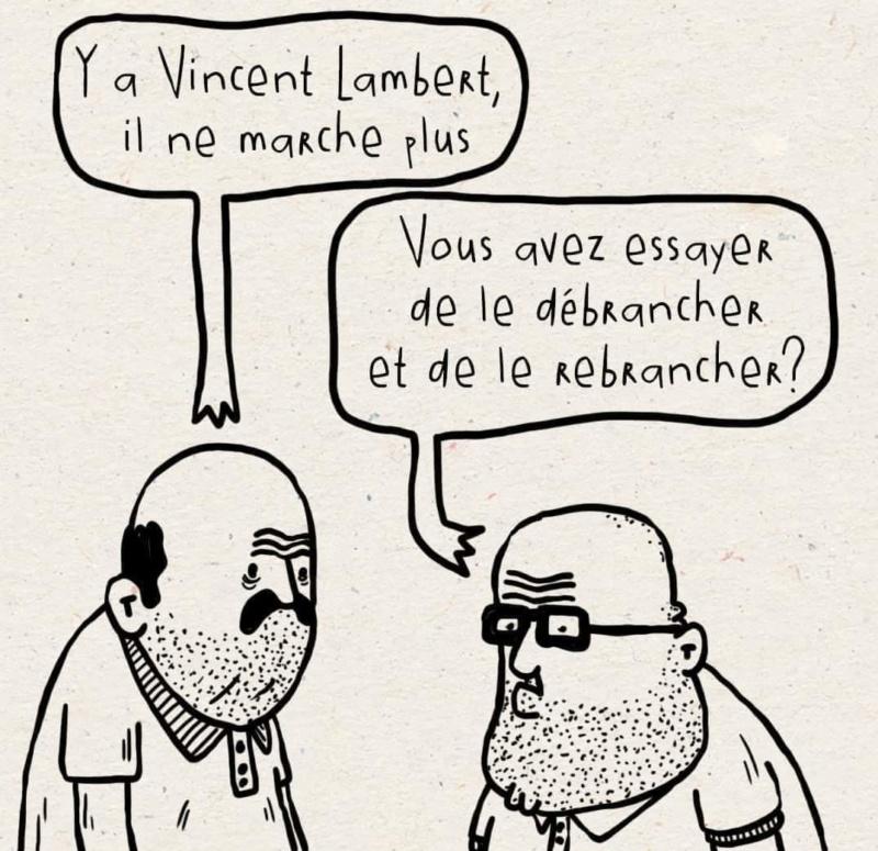 Humour Noir  très Noir - Page 13 Fb_im152