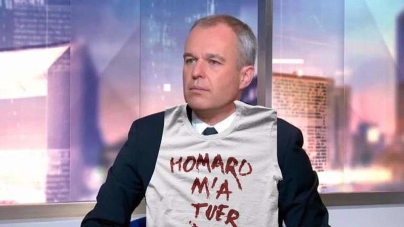 Fin de l'émission de Stéphane Soumier sur BFM Business Fb_im177
