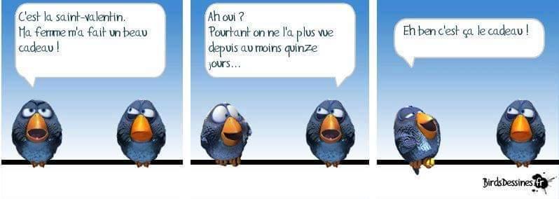 Humour en image du Forum Passion-Harley  ... - Page 26 Fb_im341