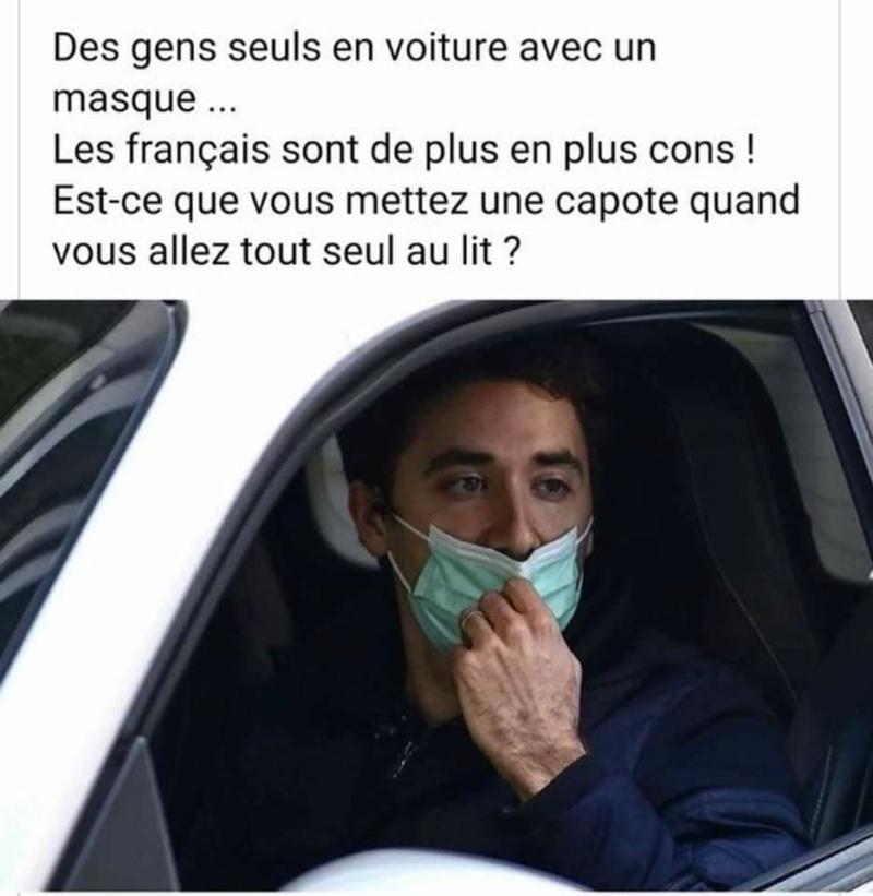 masque obligatoire à moto dans Paris et petite couronne !! Fb_im427