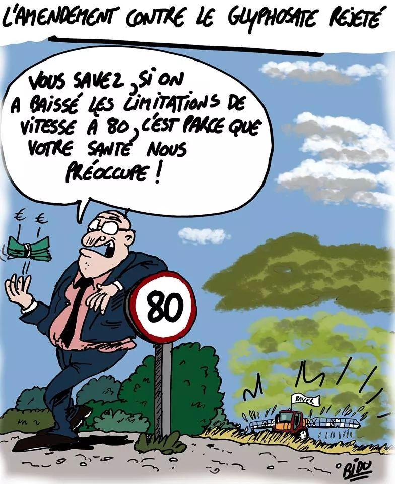 limitation de la vitesse à 80 Km/h sur route en 2018 - Page 4 Fb_img15