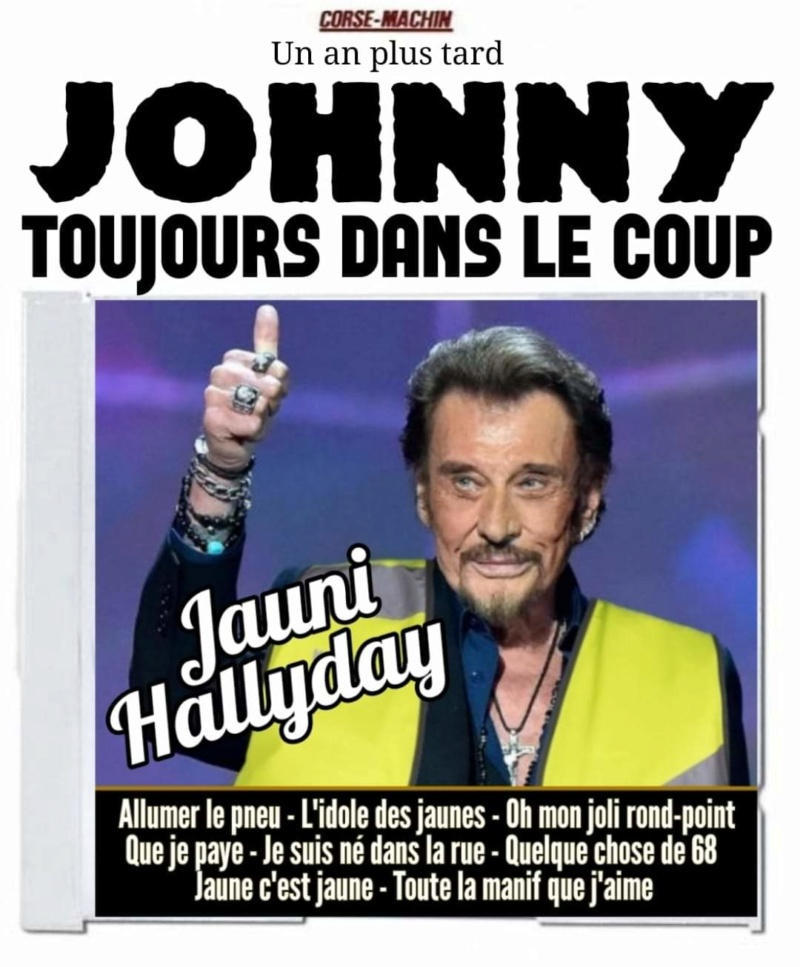 Humour en image du Forum Passion-Harley  ... - Page 32 Fb_img67