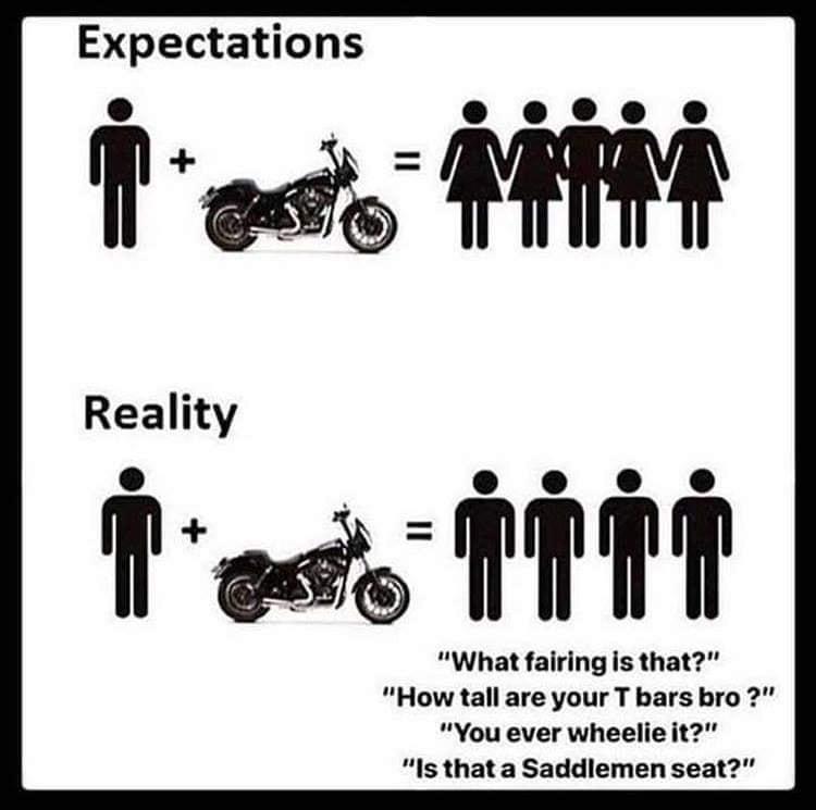 Humour en image du Forum Passion-Harley  ... - Page 2 Hggrou10