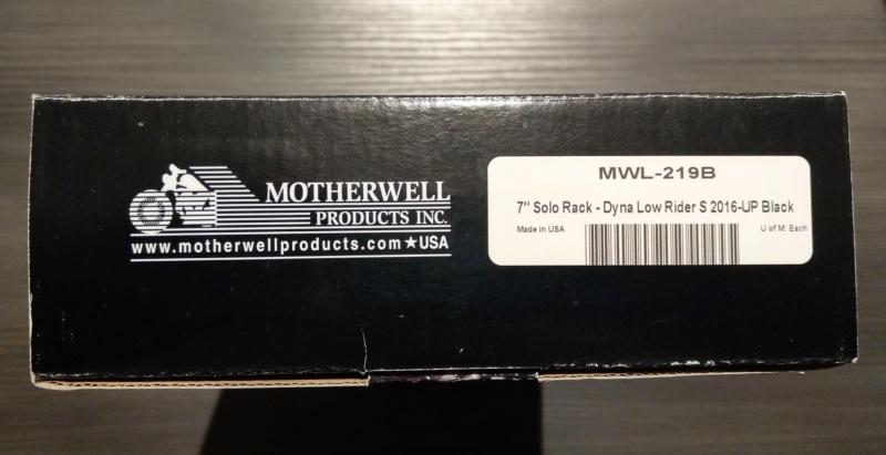 motherwell - Porte-Paquets MOTHERWELL (VENDU) Imag0618