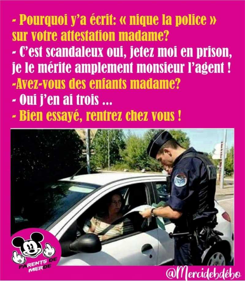 Humour en image du Forum Passion-Harley  ... - Page 22 Img_0910