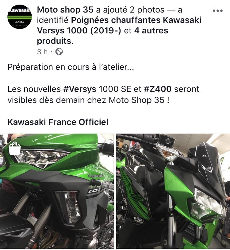 Roadster Z 400 pour 2019 ? 082cd110