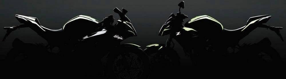 Mondial de la moto PARIS EXPO 2018 35143510