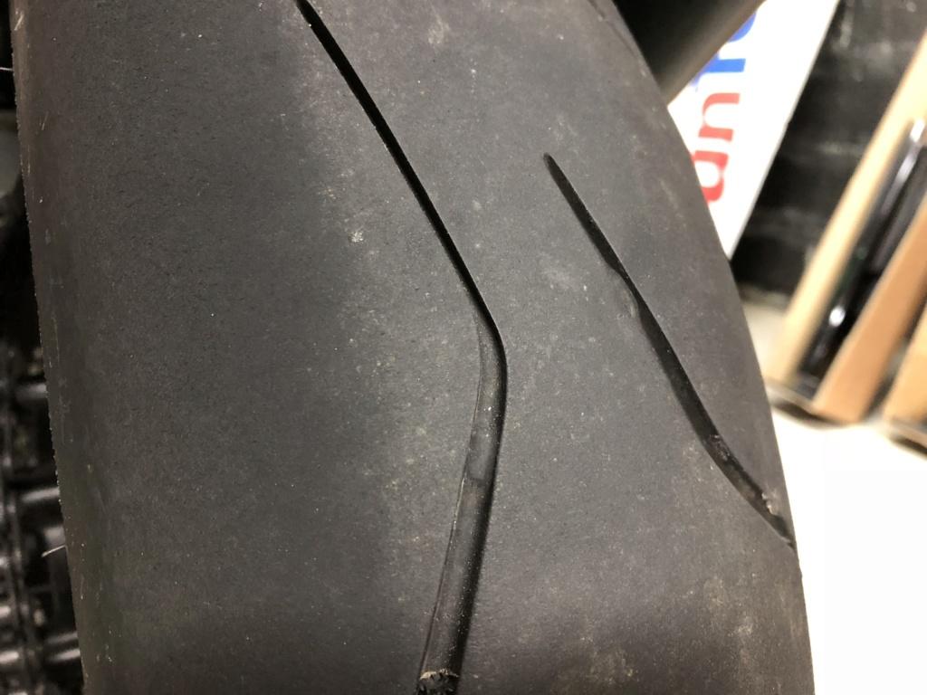 Dunlop SportSmart TT 3e971410