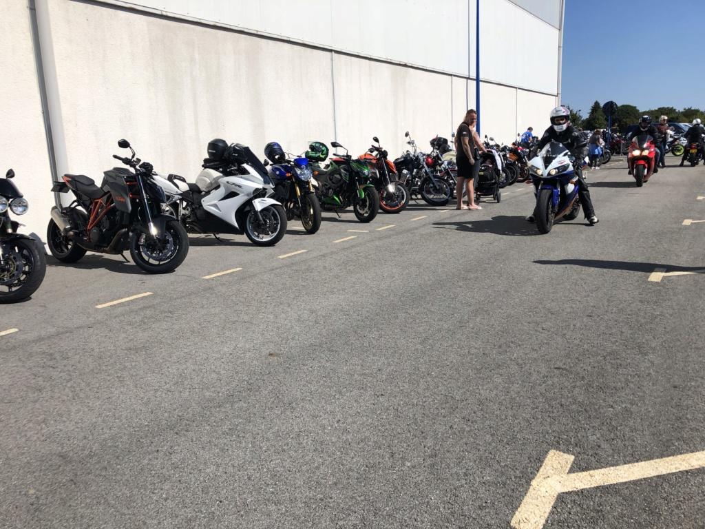 Fête de la moto, édition 2018, NEVEZ 479b4710