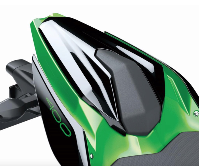 Les accessoires officiels Kawasaki  Captur15