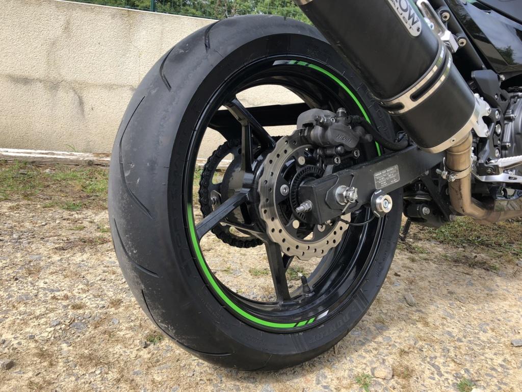 Dunlop SportSmart TT Cd8b4c10