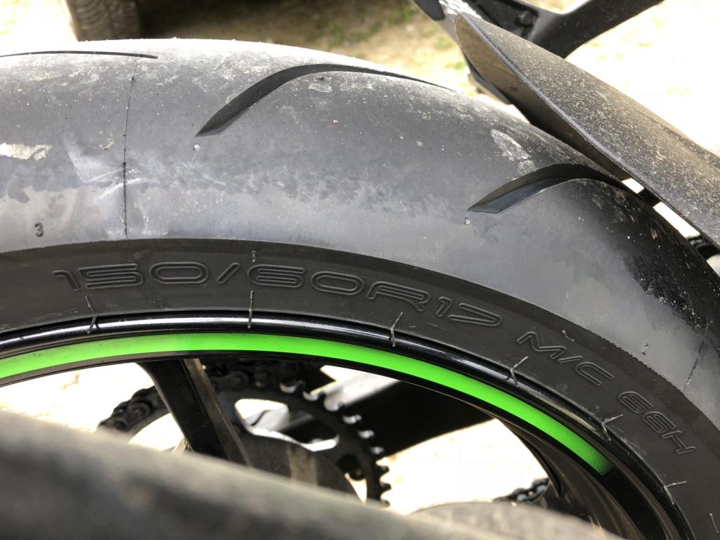 Dunlop SportSmart TT Ed99d410