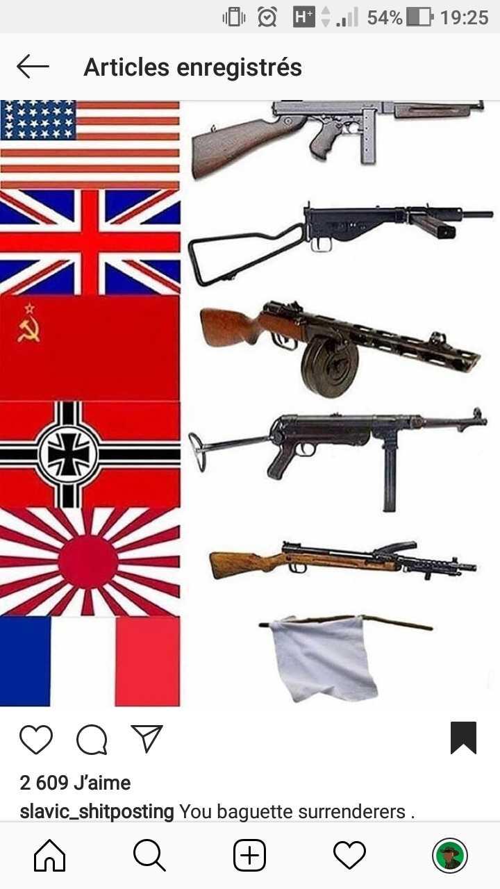 Les artilleurs français des arméesoubliées... 1940 et 1/72 bien sur. French10