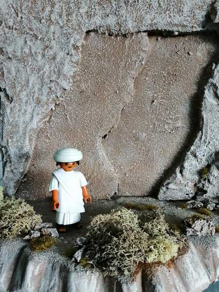 Mes Customs Playmobil ! - Page 2 Img_2014