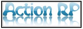 [C.H.U] Rapport d'Action RP de Landfall Action13