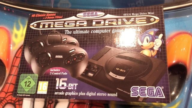 Megadrive Mini : Quels sont les 40 jeux que vous aimeriez voir sur cette console ? - Page 31 20191012