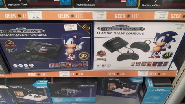 Megadrive Mini : Quels sont les 40 jeux que vous aimeriez voir sur cette console ? - Page 31 20191014