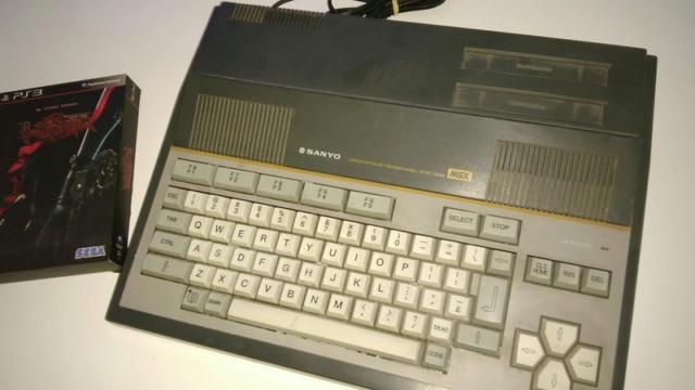 [ACH ECH DON] MSX en panne Img_2410