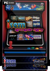 Compilations de JV (Ordi/console)  Irem_a10