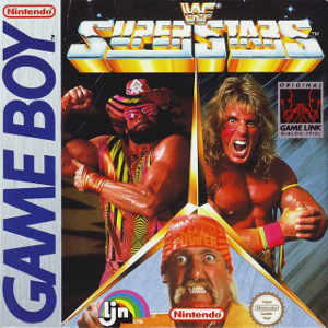 Le Topic des jeux de Catch (Pro Wrestling) Supers10