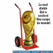 Coupe du monde 2018 - Page 30 Tzolzo12