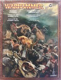 Je me remets à Warhammer (40000)... Et vous ? - Page 2 Tzolzo20