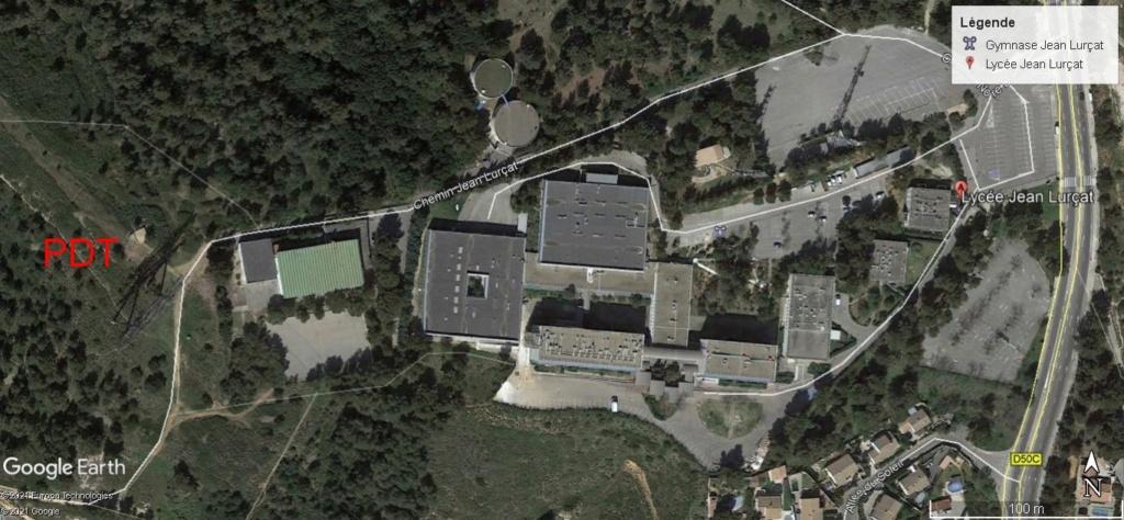 Martigues - WN Rhl 100 - M.A.A. 625 202110