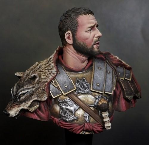 (IIIe) Vitrine  de Duck: Officier romain de chez SGF - Page 10 03_cop10
