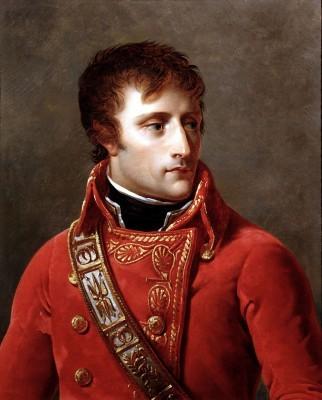 Napoléon le stratège 99967110
