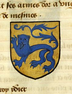 Vitrine de Vitruve   Mercenaire vers 1180 1200 - Page 5 Dbab2710