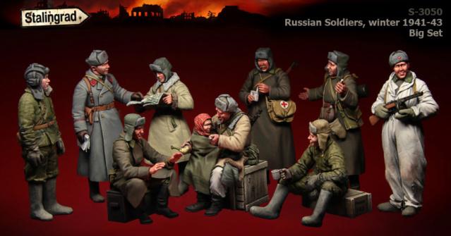 Soldats soviétiques Image_11