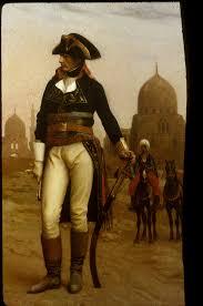 Bonaparte en Italie Images10