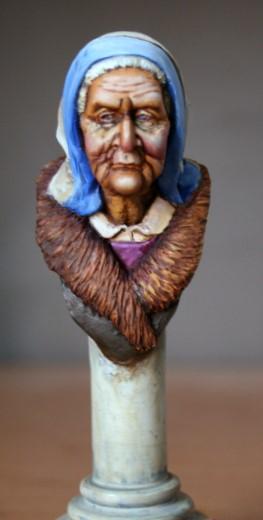 La vieille dame......version définitive. - Page 2 Img_6733